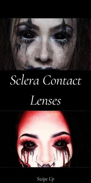 mesmereyez contact lenses